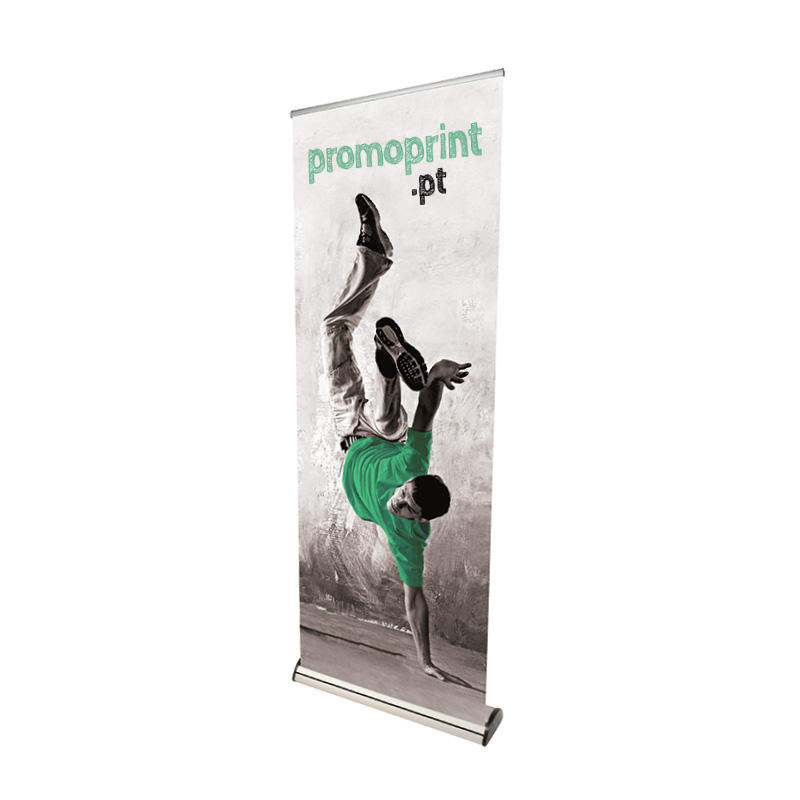 Roll-Up Barracuda 80 ou 100cm