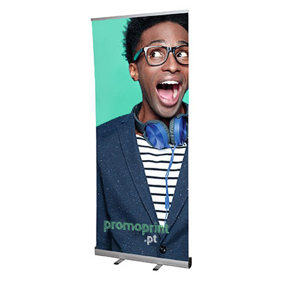 Roll-Up Standard 80 a 200cm