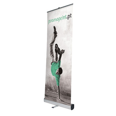 Roll-Up Slim 60cm