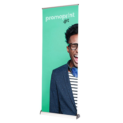 Roll-Up Premium Original 80 a 200cm