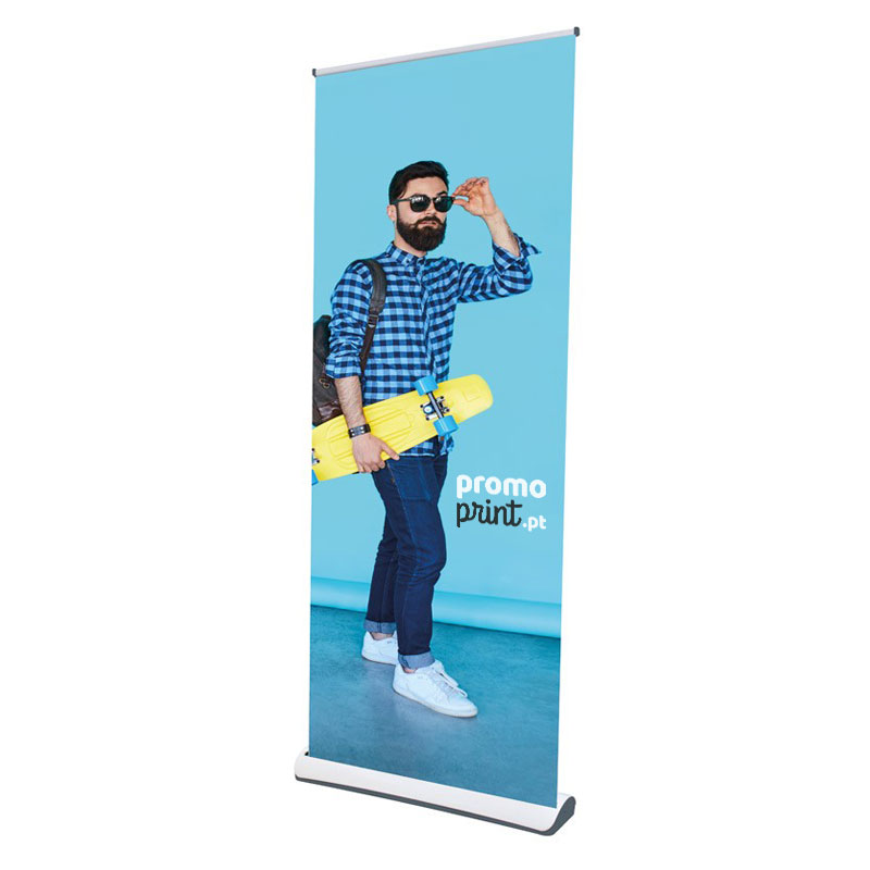 Roll-Up Revolution 85cm